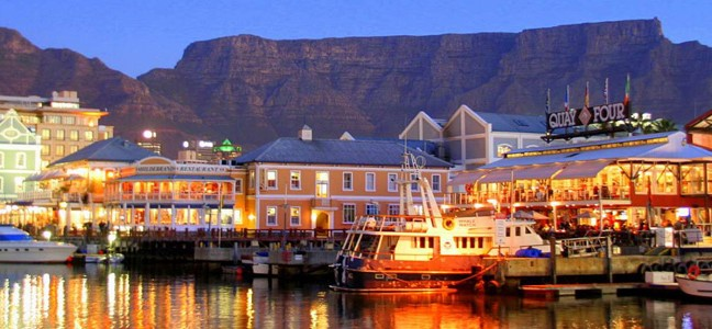 CapeTownWaterfront-648x300