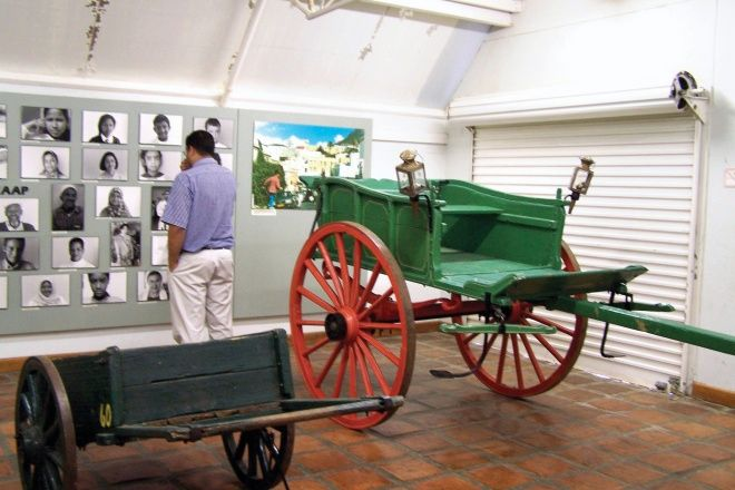 cape_town_bo_kaap_museum