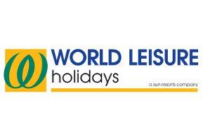 world leisure