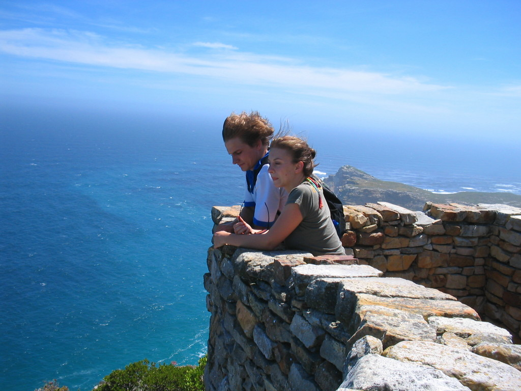 capepoint_0006
